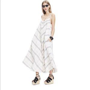 Hatch Dresses - Hatch dress